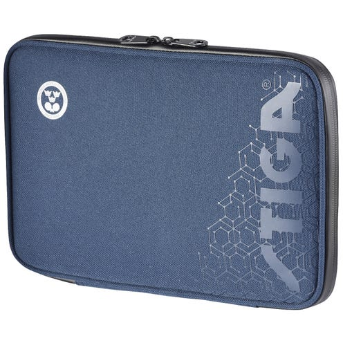 Stiga Hexagon Single Navy