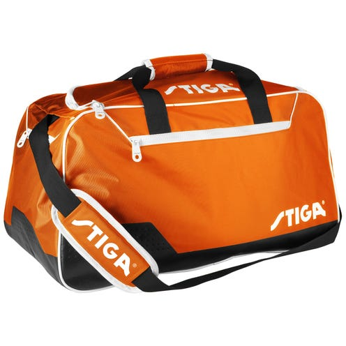 Stiga Stage Training Orange