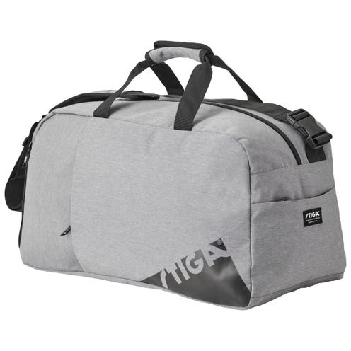 Stiga Edge Bag Grey
