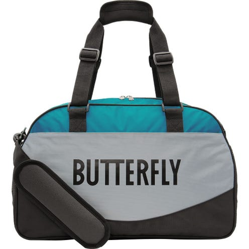 Butterfly Kaban Midi Green