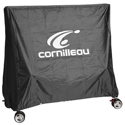 Cornilleau Premium