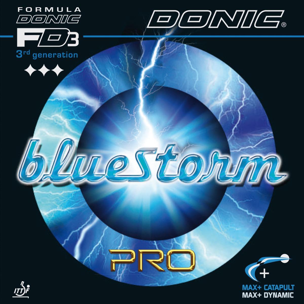 Donic Bluestorm Pro