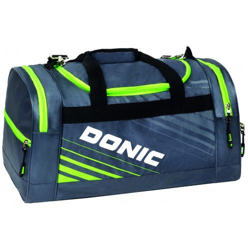 Donic Sector