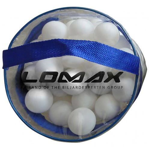 Lomax Outdoor 100-pack