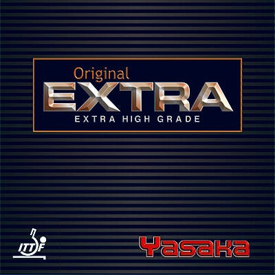 Yasaka Original Extra XHG